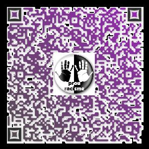 unitag_qrcode_1393237897378