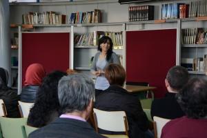 xerrada Laila Karrouch 389