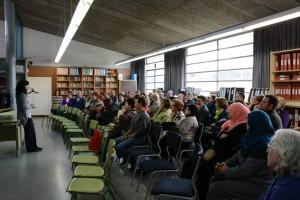 xerrada Laila Karrouch 413